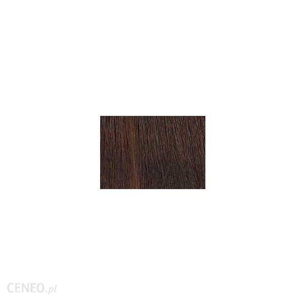 Matrix Intensywnie Kryjący Krem Trwale Koloryzujący Włosy Extra Coverage Socolor Beauty High Coverage Permanent Cream Hair Color 507N Ekstrakryjącyś