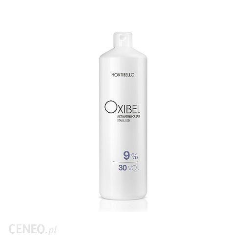 Montibello Oxibel emulsja utleniająca 9% 1000ml