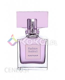 Naf Naf Fashion Instinct Woda toaletowa 100ml