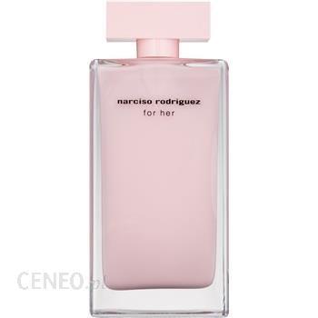 Narciso Rodriguez woda perfumowana 150ml