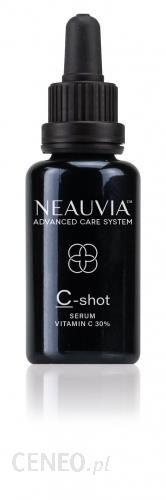 Neauvia C-Shot 30Ml