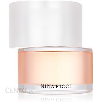 Nina Ricci Premier Jour Woman Woda perfumowana 50ml spray