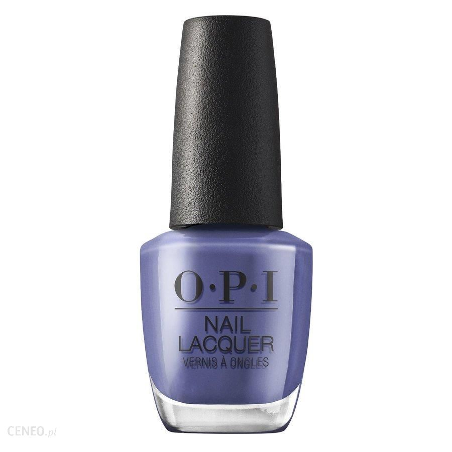 OPI Spring Hollywood Collection Nail Lacquer Lakier do paznokci 15ml