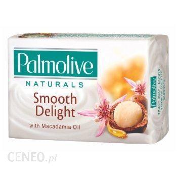 Palmolive Mydło Macadamia 90g