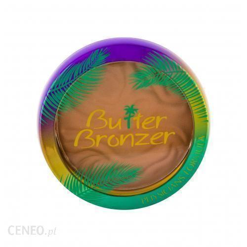 Physicians Formula Murumuru Butter Bronzer 11G Light Bronzer