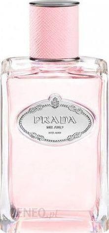PRADA Infusion de Rose woda perfumowana spray 100ml