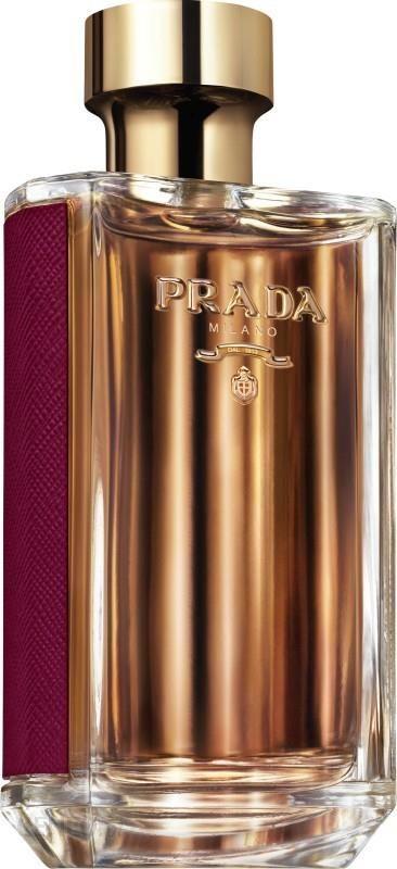 Prada La Femme Intense Woda perfumowana 100ml TESTER