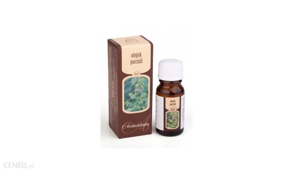 PROFARM olejek z paczuli 10ml