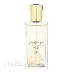 Rasasi Odah Al Abiyad woda perfumowana 50ml