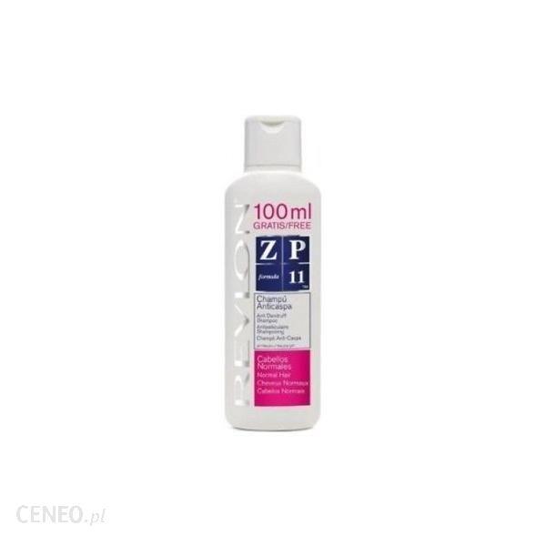 Revlon Szampon Do Włosów Zp11 For Normal Hair Shampoo 400ml