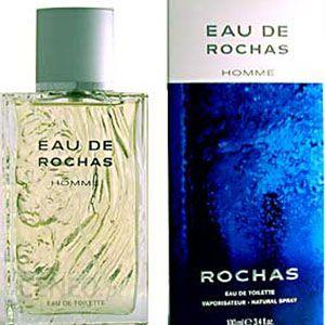 Rochas Eau De Rochas Woda toaletowa 200 ml
