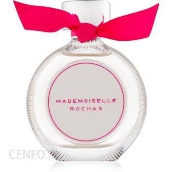 Rochas Mademoiselle Rochas woda toaletowa 90ml
