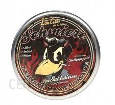 Schmiere Lou Cifer and the Hellions Edycja specjalna 140ml