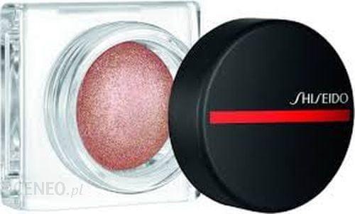 Shiseido Makeup Aura Dew Face Eyes Lips rozświetlacz do oczu i twarzy 03 Cosmic (Rose Gold) 7g