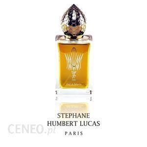 Stephane Humbert Lucas 777 Khol De Bahrein Woda Perfumowana 50ml