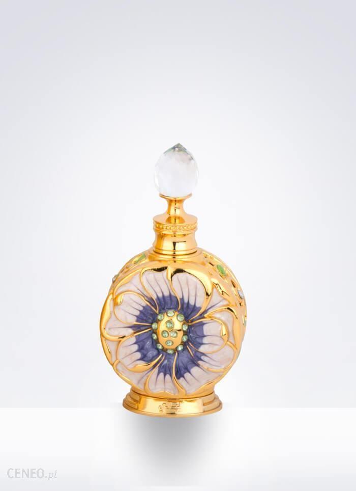 Swiss Arabian Layali Olejek Perfumowany 15ml