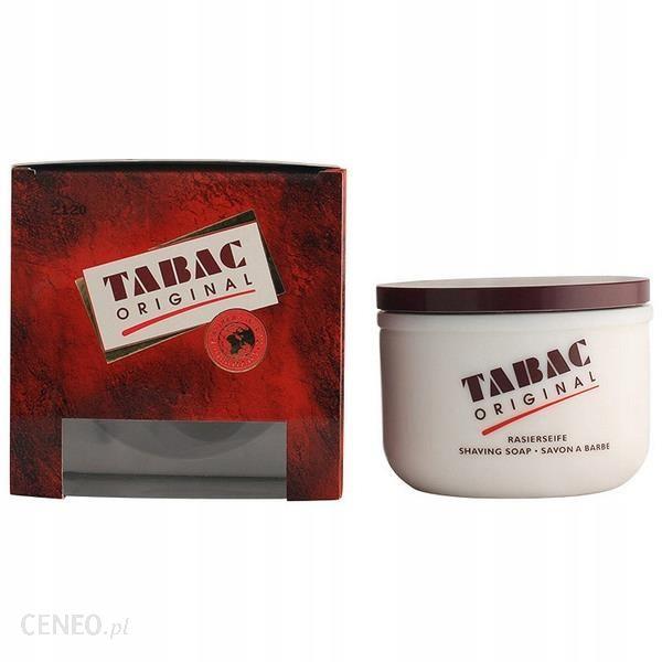 Tabac Tabac mydło do golenia mydło do golenia 125g