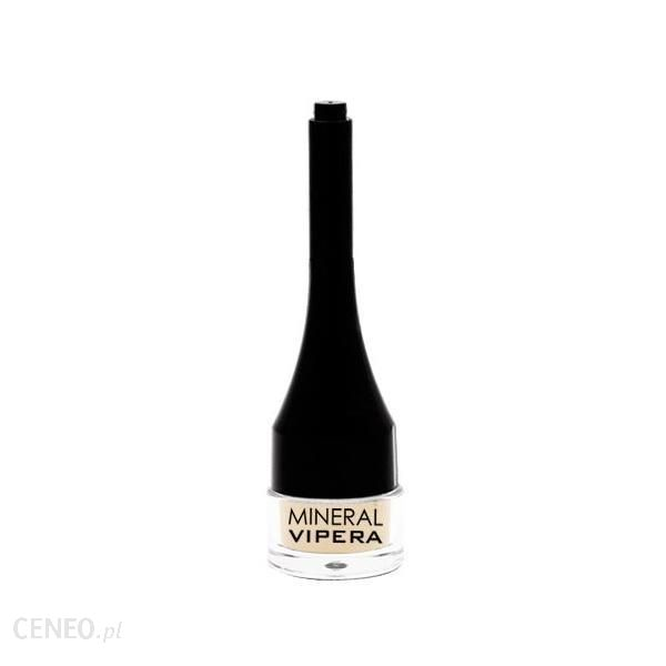 Vipera Mineral Dream Cream Pastele do Oczu 304