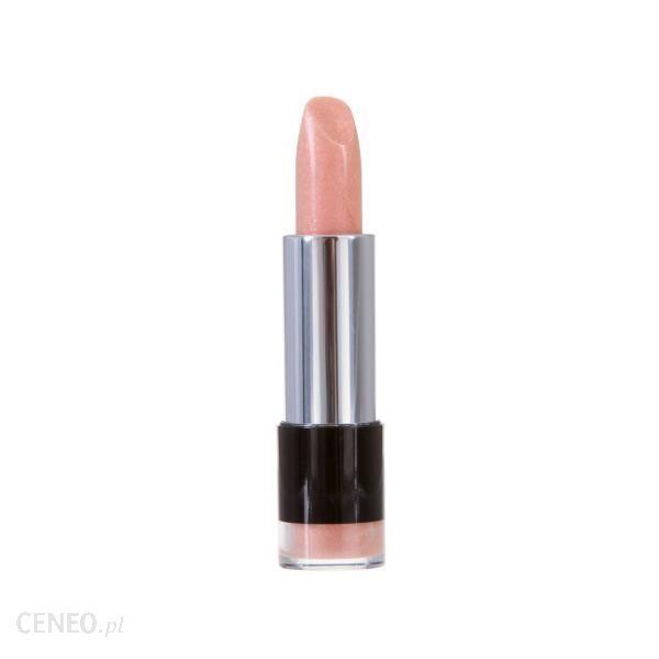 Vipera Play-Off Lipstick holograficzna szminka do ust Holographic Sheen 4g